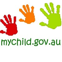 MyChild Website