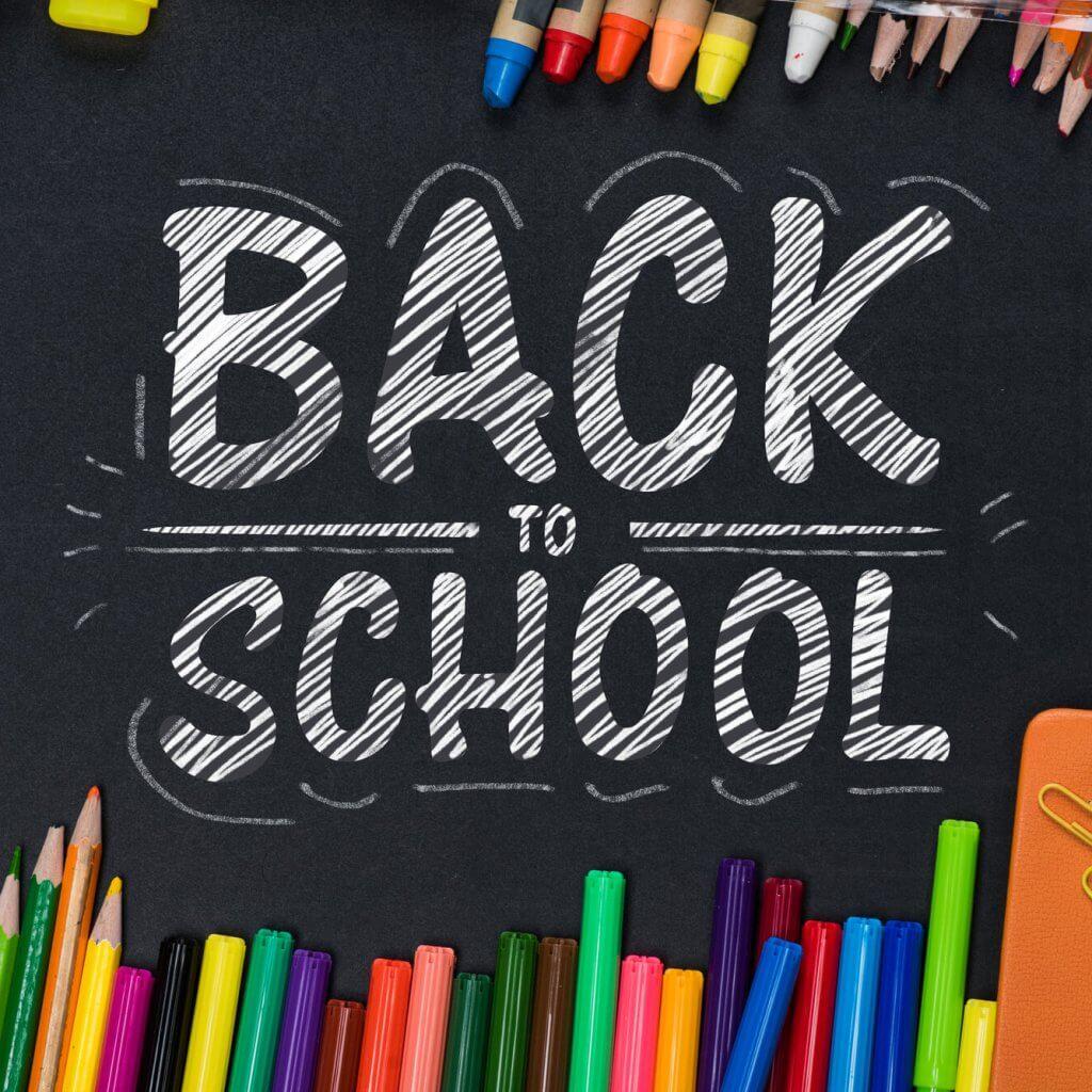 back-to-school-sydney
