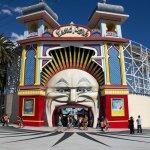 luna-park-melbourne-australia-holiday-fun
