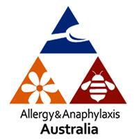 Allergy & Anaphylaxis Australia