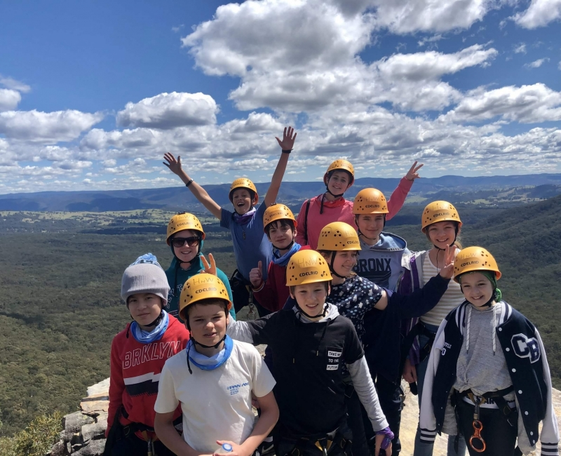blue-mountains-campers